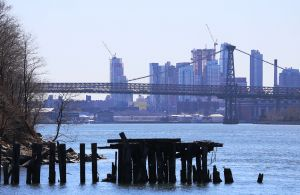 Queens-eastriver-9
