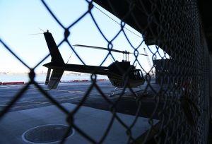 Queens-eastriver-helikopter