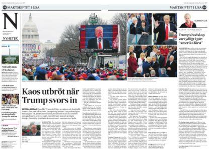svd-inauguration-uppslag2