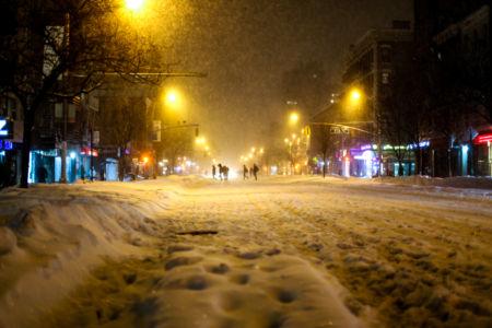 winterchaos-nyc-jan2016-II-2