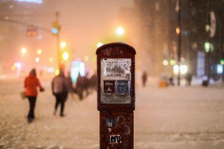 winterchaos-nyc-jan2016-III-3