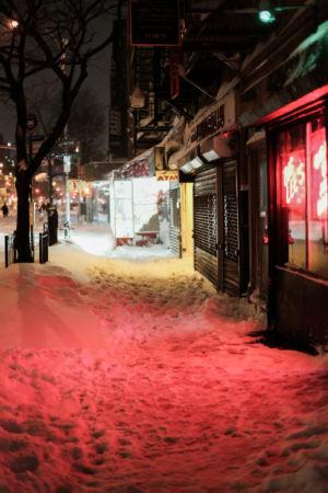 winterchaos-nyc-jan2016-III-6