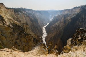 yellowstone2-aug2015-10