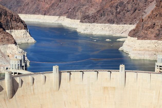 LasVegas-Hoover-Dam1