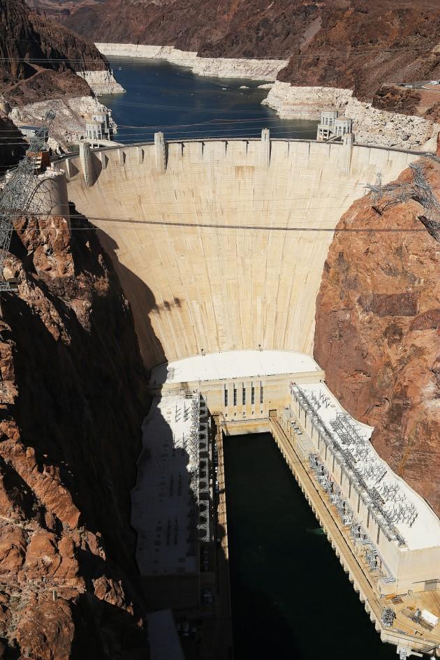 LasVegas-Hoover-Dam2