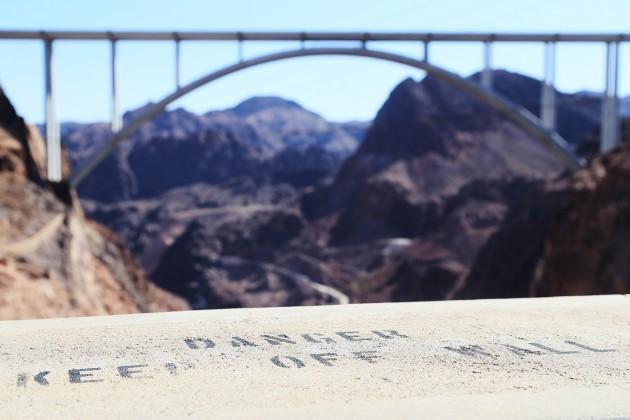 LasVegas-Hoover-Dam4