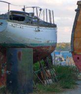 Greenport16-165x190.jpg