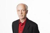 SR:s Asien-korrespondent Nils Horner mördad