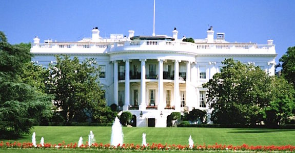whitehouse-575x300.jpg