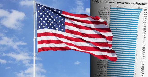 us-flag-freedom-575x300.jpg