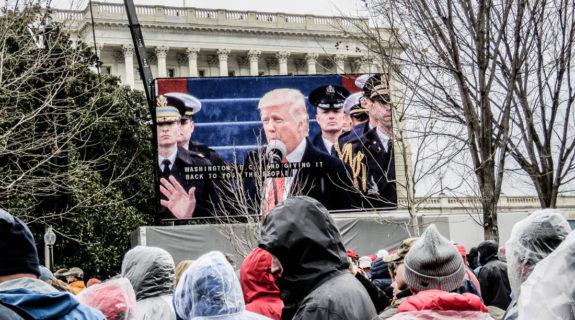 nyc-dc-trump-jan2017-6-575x320.jpg