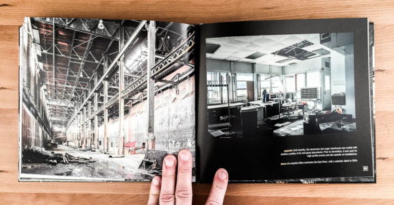 abandoned-nyc-mars2017-3-575x300.jpg