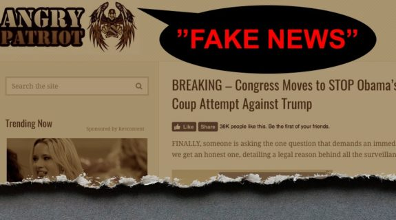 angry-patriot-news-fake-575x320.jpeg