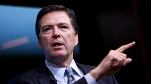 jim-comey-brookings-inst-large-575x320.jpg