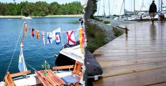 midsommar-before-after-575x300.jpg