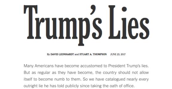 trump-lies-nyt-575x300.png