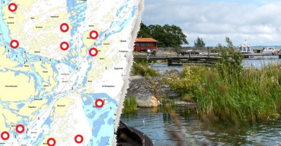 archipelago-map-rivkant-575x300.jpg