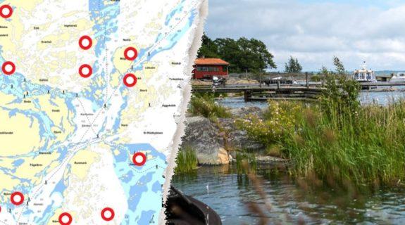archipelago-map-rivkant-575x320.jpg