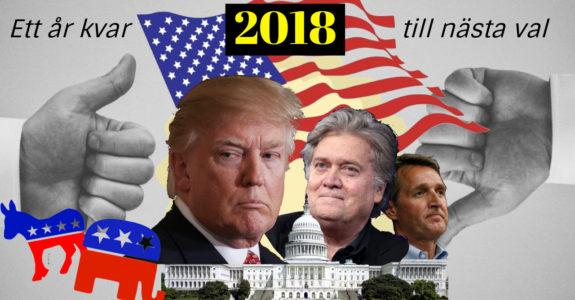 2018-election-575x300.jpg