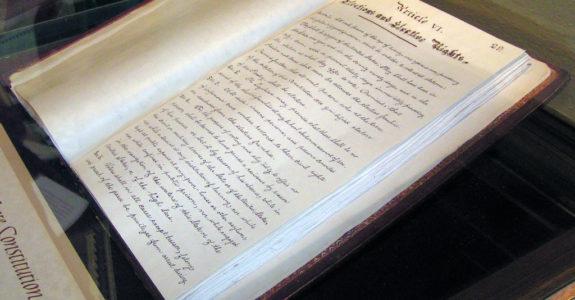 constitution-tswartz-flickr-575x300.jpg