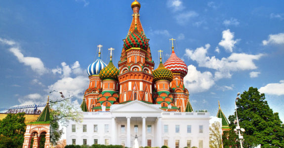 kreml-wh-575x300.jpg