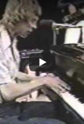 preacher-jack-piano-170x250.jpg