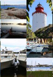 collage-archipelago-170x250.jpg