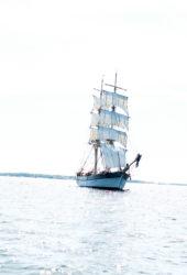 ostholmen-maj2018-kanholmsfj-6-170x250.jpg