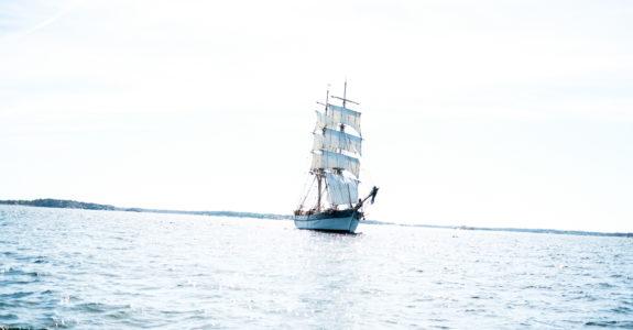 ostholmen-maj2018-kanholmsfj-6-575x300.jpg