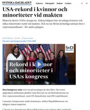 congress-women-svd-webb