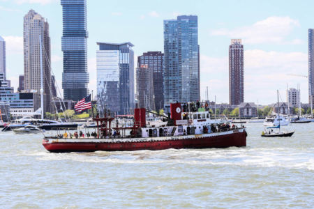 Americas-Cup-NYC-may2016-18