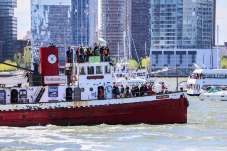 Americas-Cup-NYC-may2016-19