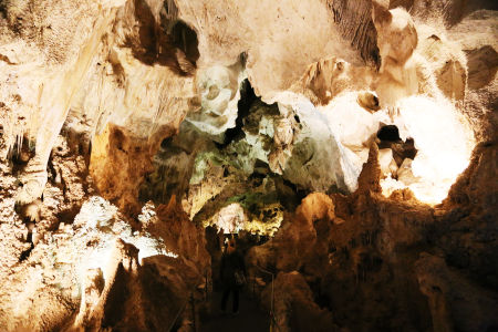CarlsbadCaverns_NM11
