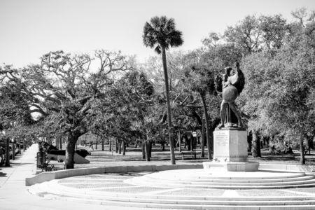 Charleston SC 28 feb 2020001_01