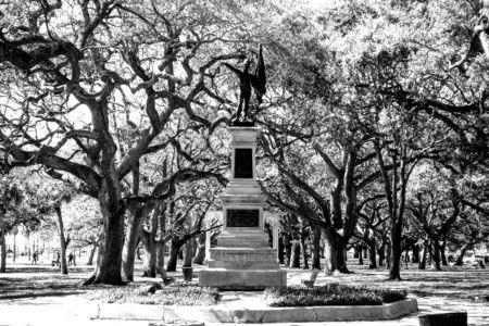 Charleston SC 28 feb 2020005_01