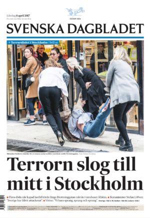 Sthlm-terror-svd-papper1