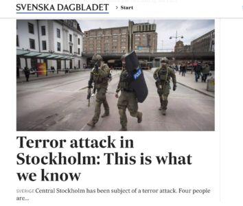 Sthlm-terror-svd-eng-webb