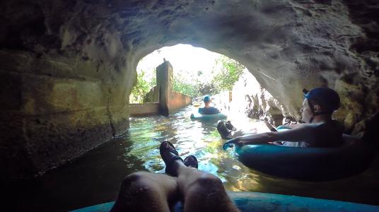 Kauai-tubing2