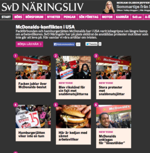 McDonalds-svep-svd