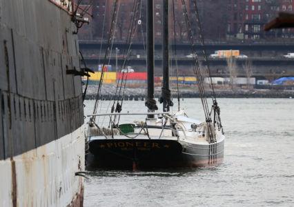 NYC-old-ship