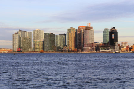 NYC-queens-buildings