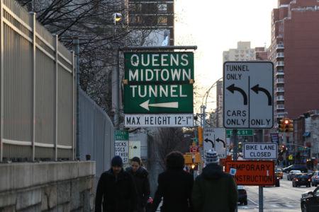 NYC-queens-midtown
