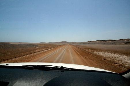 Namibia-2011-14