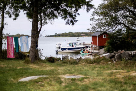 Ostholmen-Rodloga aug 2017-44