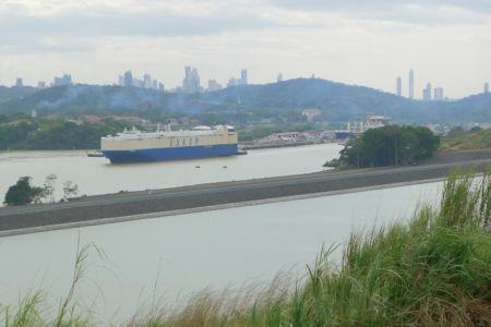 Panama-1