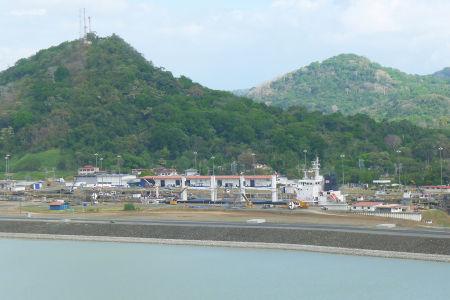 Panama-2