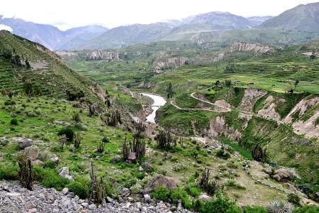Peru-2012-15
