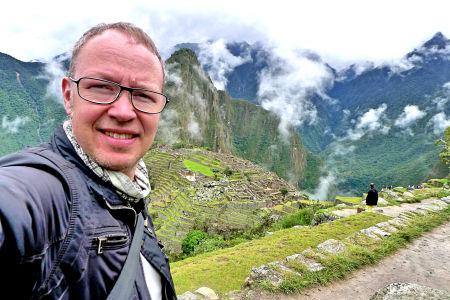 Peru-2012-65