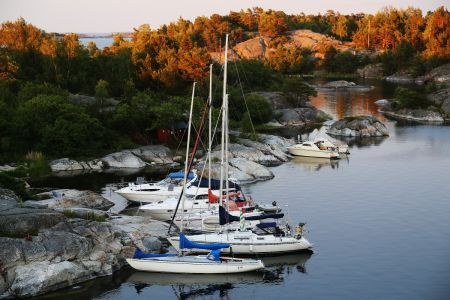 Sadeloga_Island3