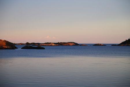 Sadeloga_Island4